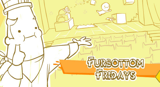 http://blog.thebehemoth.com/2014/05/23/furbottoms-features-new-arena-tiny-cyclops/